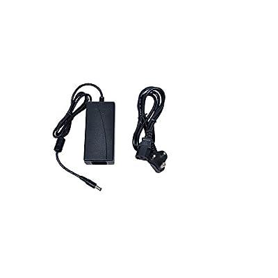 Technotech (38.1CM) 15 Inch LCD Monitor (Black)