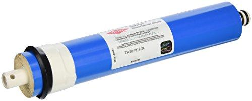 Dow-Filmtec-TW30-1812-24-Reverse-Osmosis-Membrane
