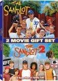 The Sandlot/The Sandlot 2