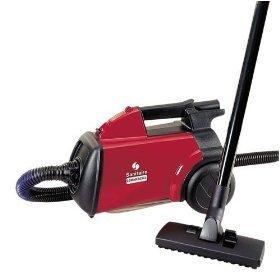 Best Buy Sanitaire Sc3683 Commercial Vacuum For Sale