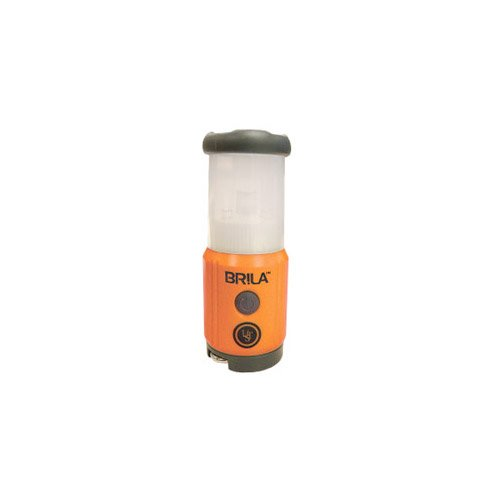 Ultimate-Survival-Technologies-Brila-Mini-Lantern