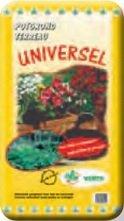 sac-de-terreau-universel-40l