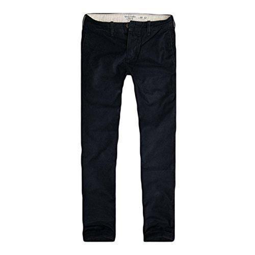 abercrombie-fitch-camiseta-skinny-chinos-azul-azul-marino-36w-x-32l