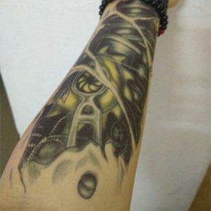 arte-corporal-pegatinas-tatuaje-removibles-temporales-maquinaria-pegatina-tatuaje-modavida-fashionli