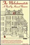 The Melodramatists: A Novel