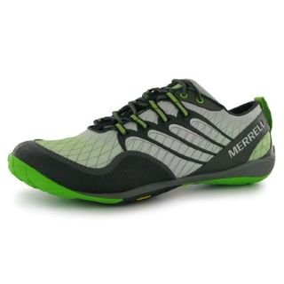 Merrell Sonic Glove Mens Barefoot Running Shoes
