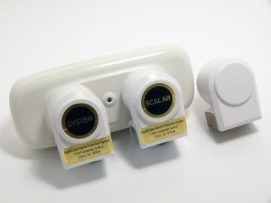 Earthcalm Scalar Home Protection System for Home
