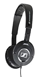 【国内正規品】 SENNHEISER オープン型ヘッドフォン HD 238 HD 238