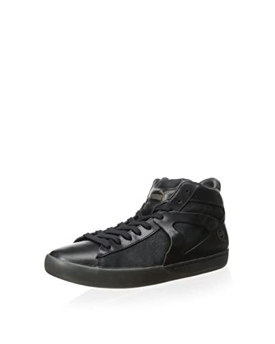 PUMA x McQ Men's Climb Hightop Sneaker
