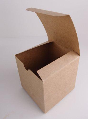 crafts-vintage-kraft-treat-gift-box-4-x-4-x-4-pack-of-10