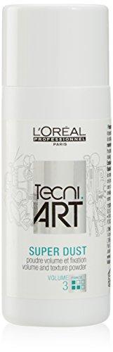 L'Oreal Professionnel - Super Dust Tecni Art L'Oreal Professionnel