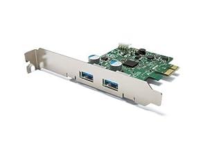 Buffalo Carte Interface PCI ExpressCard pour PC USB 3.0