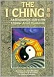 I Ching an Illustrated Guide to the Chinese Art of Divination (Asiapac Comic Series)