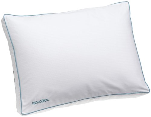 iso-cool-side-sleeper-polyester-pillow-with-outlast-cover
