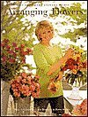 arranging-flowers-the-best-of-martha-stewart-living-edition-first