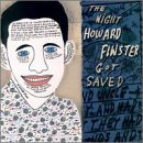 Night Howard Finster Got Saved