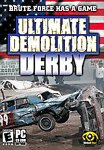 Ultimate Demolition Derby - PC (Demo Derby Cars compare prices)