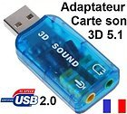 cablingr-adaptateur-usb51-carte-son-compatible-windows-7