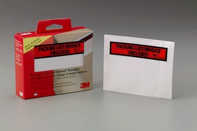 3m-ple-f1-full-print-packing-list-envelope-f1-pl-4-12-in-x-5-12-in-you-are-purchasing-the-min-order-quantity-which-is-10-box