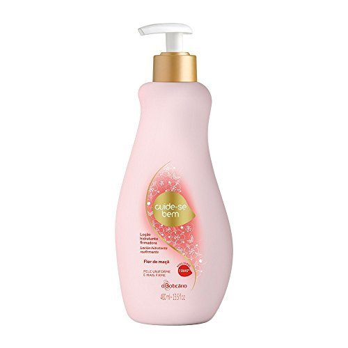 cuide-se-bem-firming-moisturizing-lotion-apple-loaao-hidratante-firmadora-flor-de-maaa-400ml-by-boti