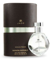 Banana Republic Jade per Donne di Banana Republic - 100 ml Eau de Parfum Spray