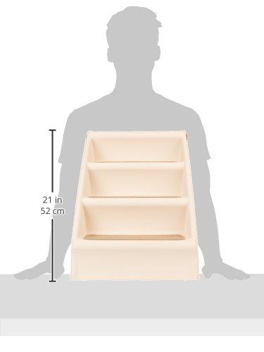 Escalier Mobile Pliant Pour Chien Et Chat