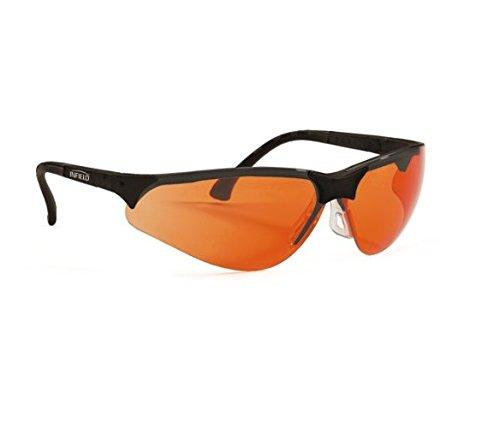 terminator-uv-400-safety-glasses-for-blue-light-and-uv-orange