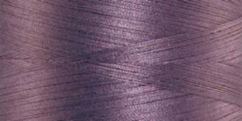 Superior Thread MasterPiece Thread by Alex Anderson, Grapevine