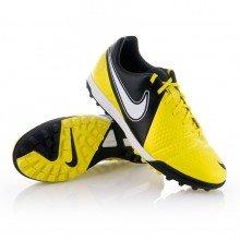 Nike Jr CTR360 либретто…