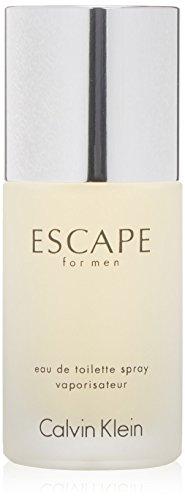 calvin-klein-escape-for-men-eau-de-toilette-50-ml