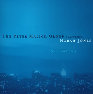 Norah Jones - New York City (with The Peter Malick Group) - Zortam Music