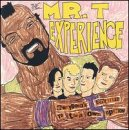 The Friday Morning Listen: The Mr. T Experience – Everyone's Entitled to Their Own Opinion (1986)