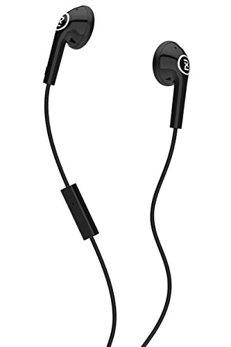 Skullcandy 2xl Offset In Ear Headset