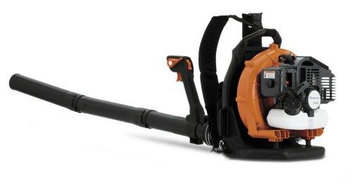 stihl blower vac : Husqvarna 125BT 25 4cc 2-Stroke Gas
