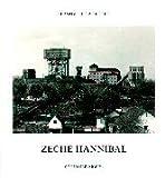 Coal Mine Hannibal (Zeche Hannibal) (3888149371) by Rudi Fuchs