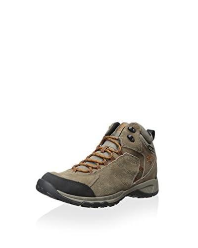 Timberland Men's Tilton Mid Gortex Hiker