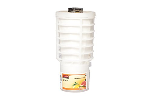 rubbermaid-r402308e-tcell-lufterfrischer-refill-citrus-mix-48-ml-6-stuck