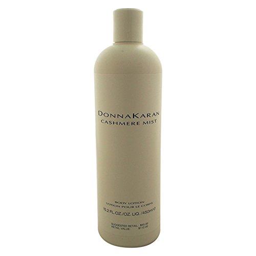 donna-karan-cashmere-mist-for-women-body-lotion-152-ounce