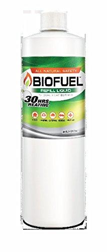 BioFuel 30oz Fuel Refill