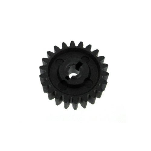 Redcat Racing 23T Spur Gear