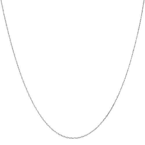 solid-10k-white-gold-08mm-rope-chain-18-inch