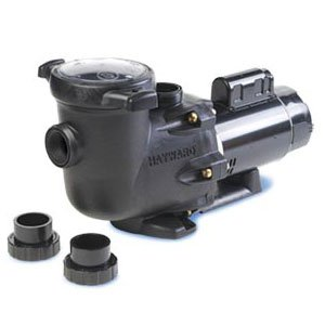 Hayward Sp3230ee Tristar 3 Hp Energy Efficient Pool Pump Cheap Low Pumps
