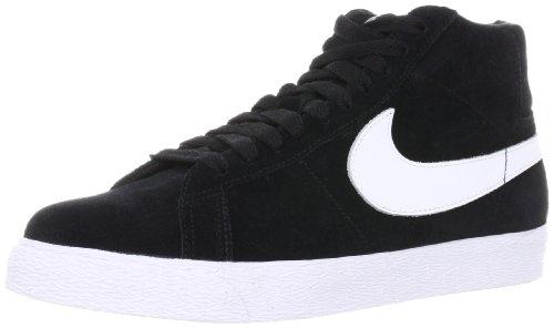 Discount Nike Blazer Sb Mens Sneakers Style: 310801-011 Size: 9.5 M US