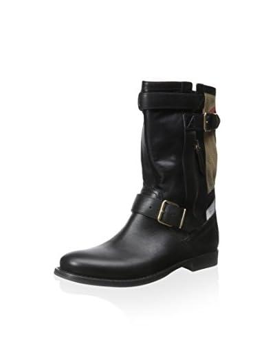 Burberry Women's Short Boot