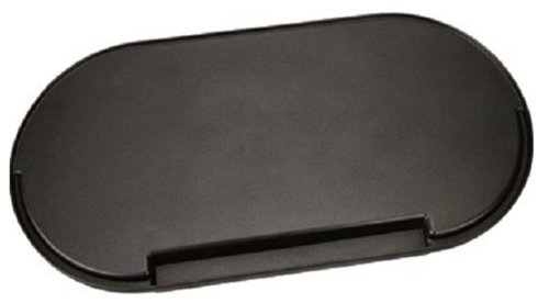 Coleman RoadTrip Full-Size Aluminum Griddle