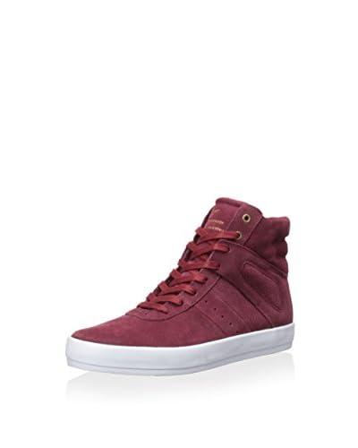 Creative Recreation Men's Moretti Hightop Sneaker