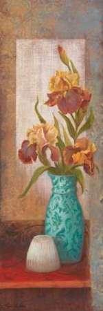 aroma-joyas-ii-wacaster-linda-impresion-de-la-bella-arte-disponibles-sobre-tela-y-papel-lona-small-1