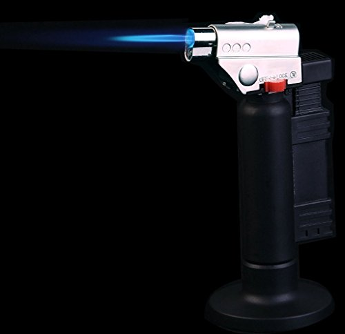 rc-angel-professional-bbq-002-jet-flame-butane-gas-refillable-lighter-torch-fuel-welding-soldering-e