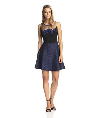 Sugarlips Women's Morning Glory Dress