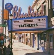 Faithless - Sunday 8pm / Saturday 3am - Zortam Music